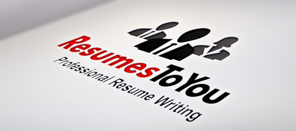 Best resume writing service 2014 professionals