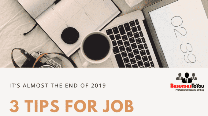 3-Tips-for-Job-Searching-in-2020-680x380