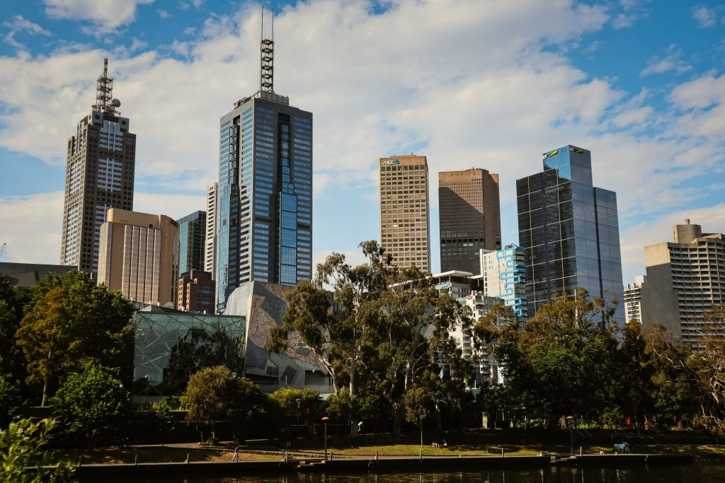 Melbourne Resume And Cover Letter Services