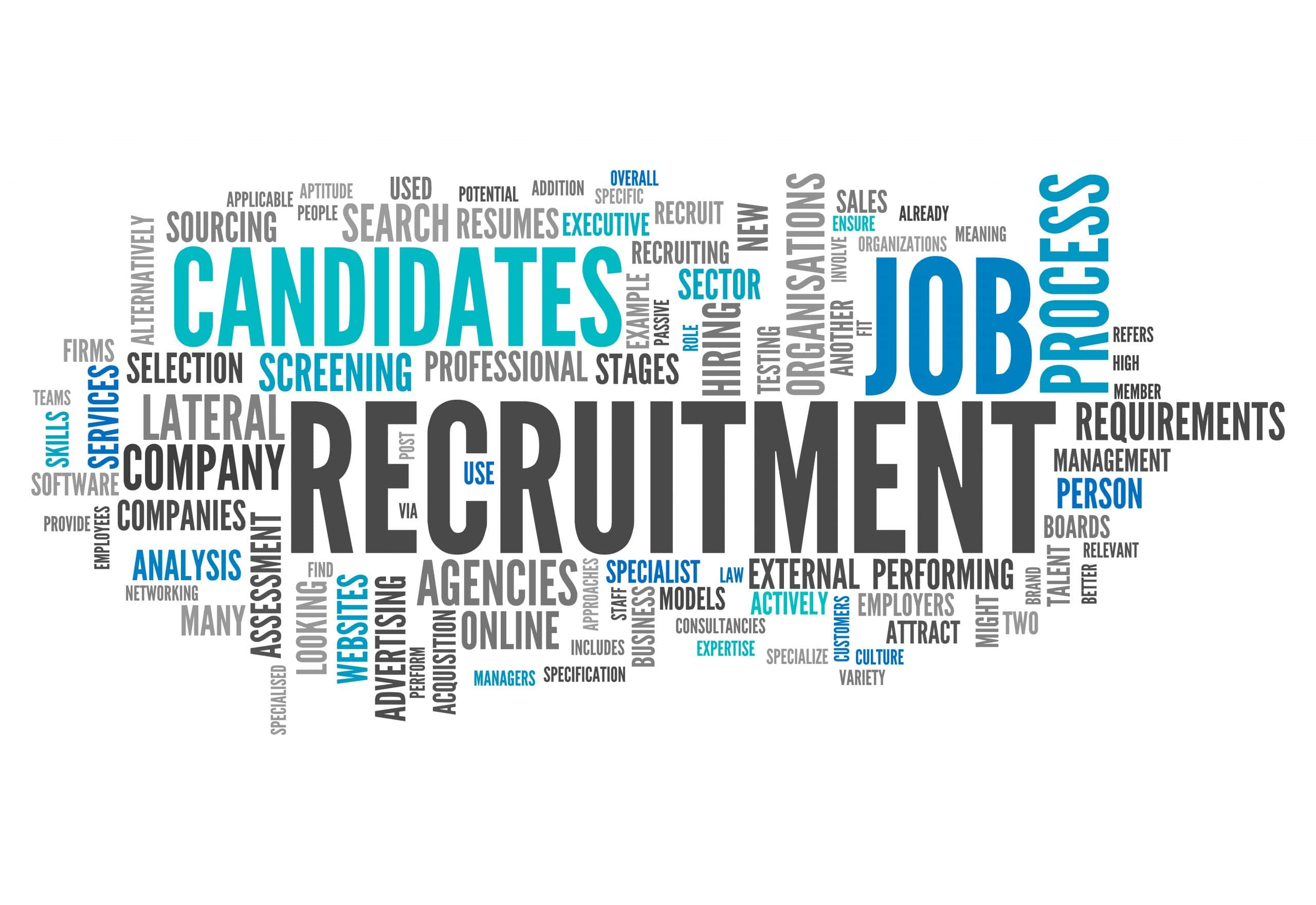 Resume Writing for Jobs