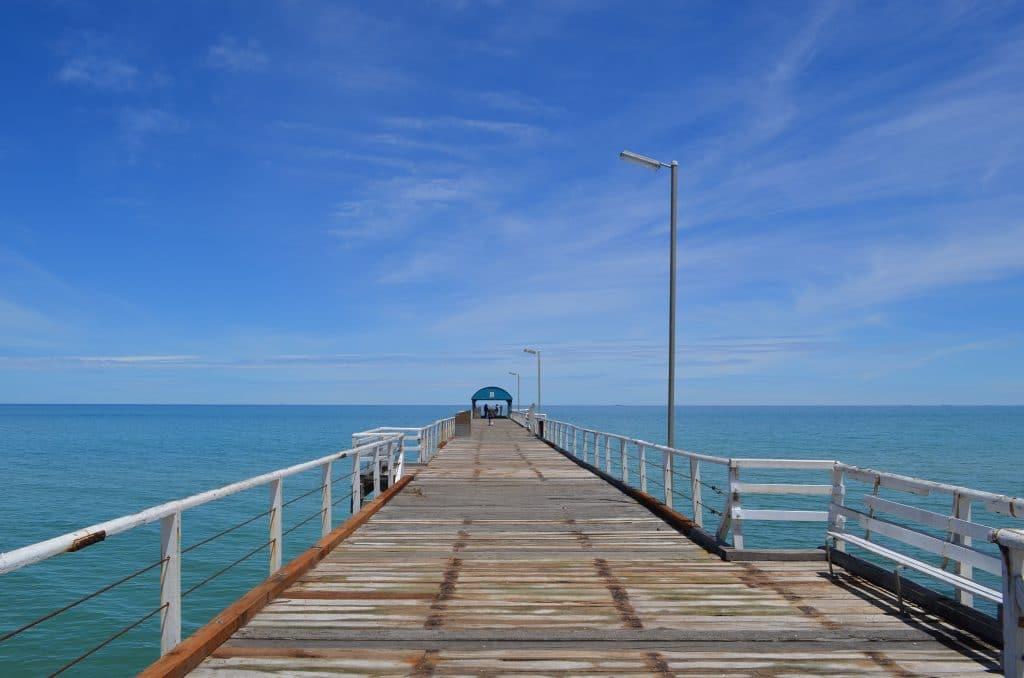 Adelaide Southern Australia Resume Services