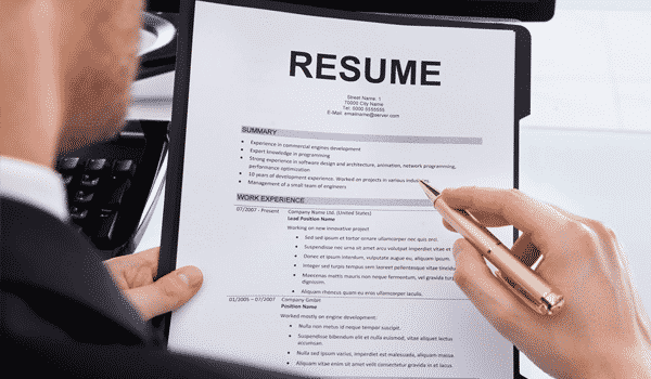 services_resume_rewriting