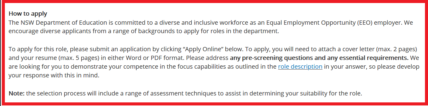 How-to-Apply-for-a-NSW-Government-Job