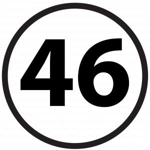 Numbers 46