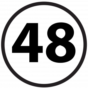 Numbers 48