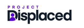 Project Displaced