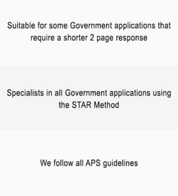 APS 2 Page Response