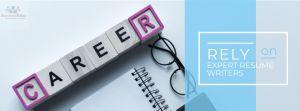resumes-free-resume-template